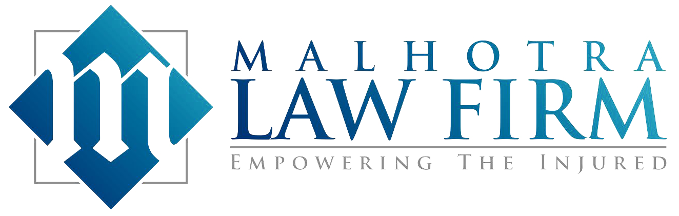 The Malhotra Law Firm | 15100 Hutchison Rd  Suite 101 Tampa